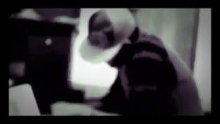 Beche Thakar Gaan Unplugged  | Anupom Roy  | Warbler Shanto