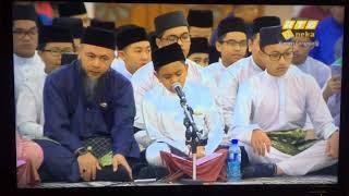 Video Takbir Raya | Takbir Brunei | Takbir Merdu | Takbir Syahdu  by Danish download MP3, 3GP, MP4, WEBM, AVI, FLV Agustus 2018
