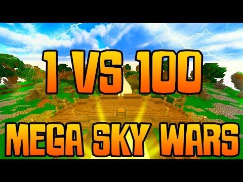 minecraft hypixel how to buy skywars kits