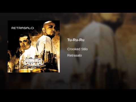 Tu-Ru-Ru (Bonus Track)