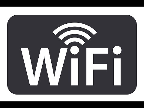 Can your business be liable for providing WiFi access?