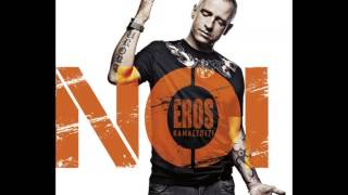 Watch Eros Ramazzotti Solamente Uno feat Hooverphonic video
