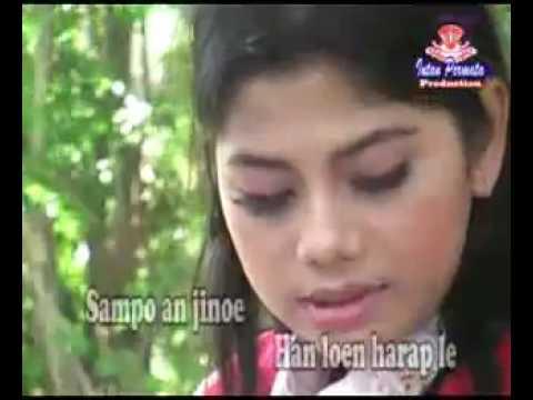 Lagu Melayu Aceh PATAH HATE