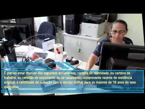 Desafio 5 NUCA Sena Madureira