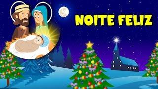 Noite feliz | Música de Natal