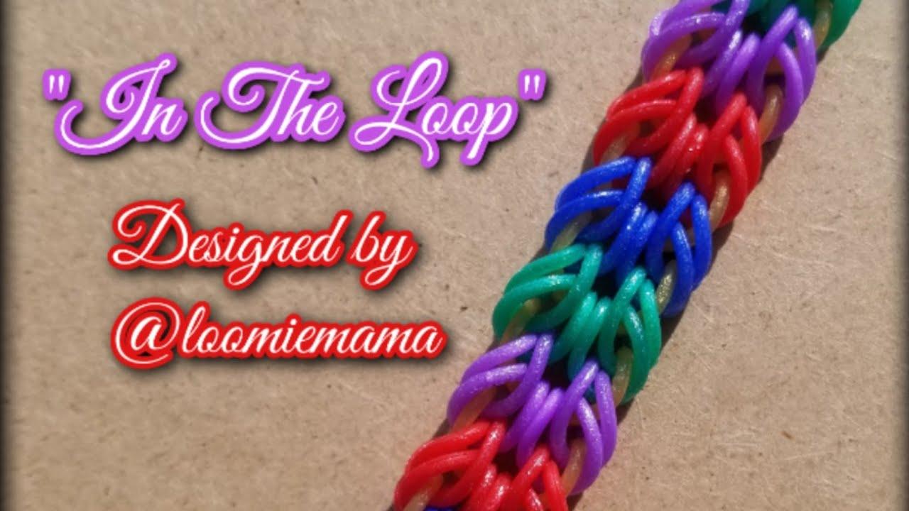 how to make bracelets hooks