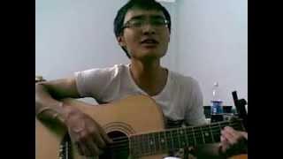 Hạnh phúc khi anh có em guitar cover.mp4