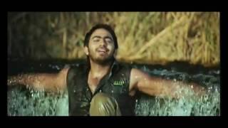 Tamer Hosny -  Aktar haga / تامر حسني -  اكتر حاجه