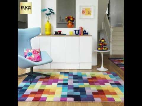 Floor Rugs Online Australia High