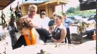 """""""Барахолка"""" с Андреем Малаховым.Выпуск №3 от 18 04 15"""
