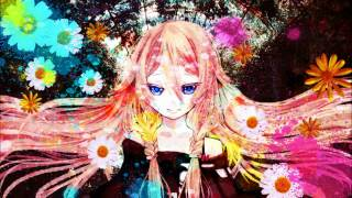 【IA】 Hope 【VOCALOID3】