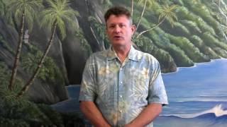 Chiropractic Santa Maria CA Dr. Fred Carbone--Sleep Apnea and Vitamin D deficiency