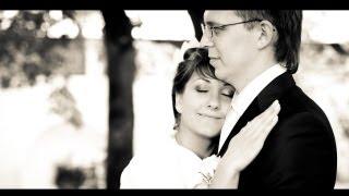 Андрей & Любовь 15/06/2013