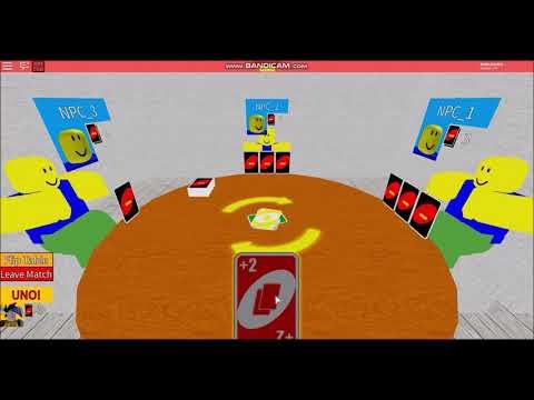 Uno and some paper ball simulator?