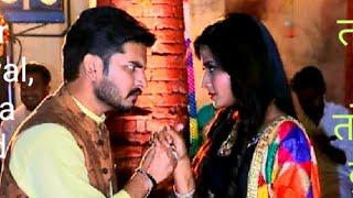 Chundad ! चूंदड़ ! Ruchika Jangid & Somvir Kathurwal ! Live Show ! Latest Haryanvi Songs 2019