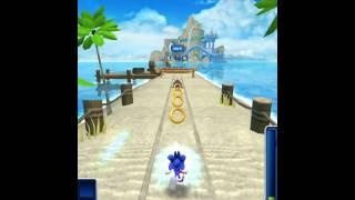 Sonic Dash! Серия 13! Соник даш! Лучшая бегалка! Игра iPhone iPad(Sonic Dash! Серия 13! Соник даш! Лучшая бегалка! Игра iPhone iPad Sonic Dash (Рывок Соника) — игра из серии Sonic the Hedgehog, созданн..., 2014-08-14T06:46:19.000Z)