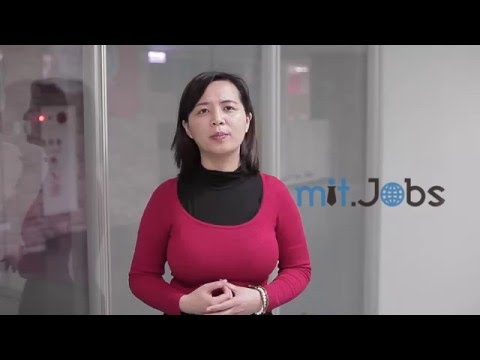 mit.Jobs 3min pitch
