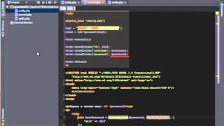 Новое в PHP 5.5: Свежий подход к хешированию паролей с солью
