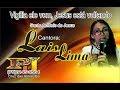 CANTORA: LAIS LIMA GRAVADO PELA PJ PRODUÇÕES (75) 98145-9564