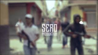 Aggressive Turkish Rap Beat Instrumental ► Sokak ◄ Prod by Sero