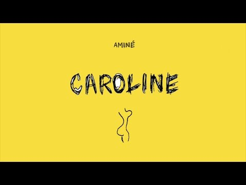 MP3 for Amine Caroline Mp3 Download Links