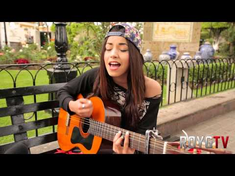 Daniela Calvario | Vuelvo A Verte