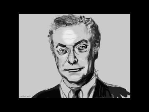 how to draw caricatures pdf len redman