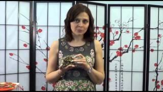 видео Денежная трехлапая жаба по фен шуй