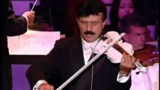 Bijan Mortazavi - Ragshe Atesh