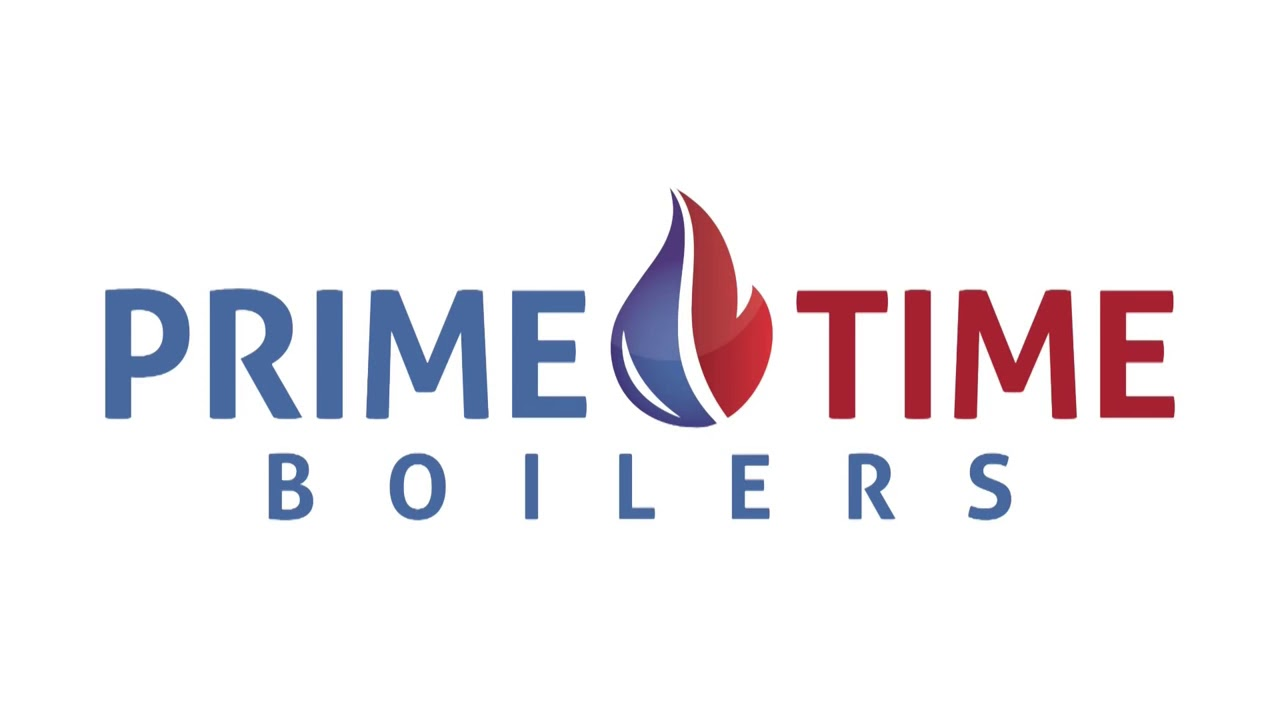 How Much Does A New Boiler Cost >> How Much Does A New Boiler Cost Best Boilers Uk