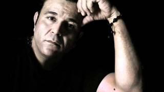 أسمع محمد فؤاد (واحشنى يابا) أغنية من ألبومه الجديد دموع راجل قبل ما تتمسح