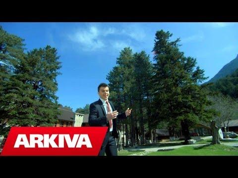 Marjola ft. Jurgen Kacani - Do te marr ta kam bere ben