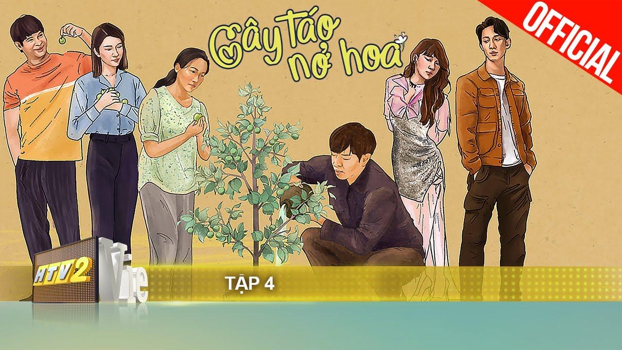 Download Cây Táo Nở Hoa - Tập 4 | Phim gia đình Việt 2021