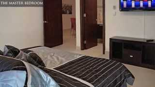 Executive Apartments For Rent Oceanaire Punta Pacifica. Fully Furnished. Long Term Rentals Panama