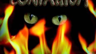 Contagium Inferno Previa