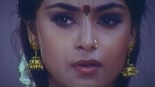 Rukku Rukku - Aval Varuvala Tamil Song - Ajith Kumar, Simran