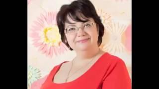 Отзыв Татьяны Гордеевой об обучении на специализации Аси Райт Фундамент продаж в бизнесе