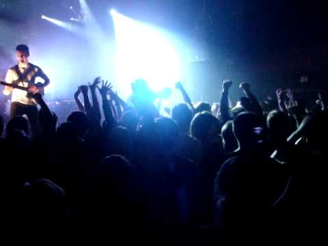 Disco Ensemble - This is my head exploding live@Tavastia,15.11.08 mp3
