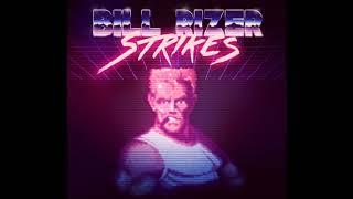 Bill Rizer Strikes
