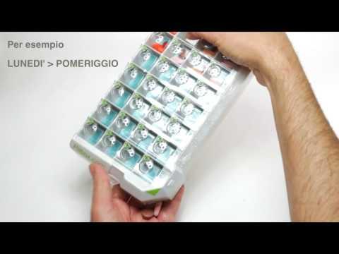 La vita di uno che fa la dieta chetogenica.из YouTube · Длительность: 15 мин15 с