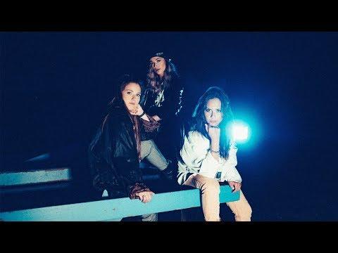 Adayna - Fata Morgana (OFFICIAL VIDEO)