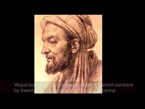 History Of Philosophy 23.3 Ibn Sina | Official HD