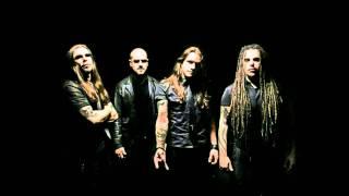 Septic Flesh-We The Gods +lyrics