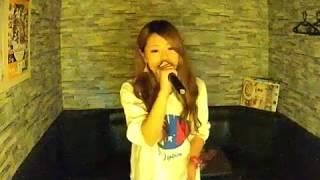 AAA/出逢いのチカラII【うたスキ動画】