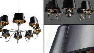 видео светильники Arte Lamp | видеo светильники Arte Lamp