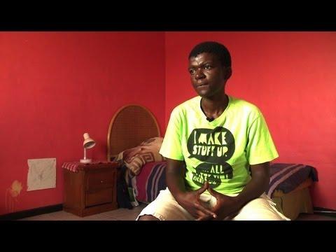 Südafrikanische Lesben Oase datiert australische Bewertungen