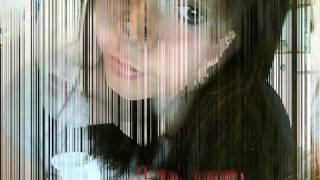 H1 - Für meinen Engel ♥
