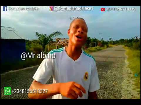 Download AKINKANJU 2 PART 2 - Latest Yoruba movie 2021 by Odunlade Adekola