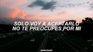 iKON - Just Go [SUB. ESPA?OL]