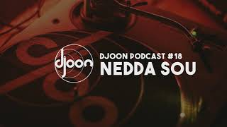 Djoon Podcast 18 Nedda Sou.mp3